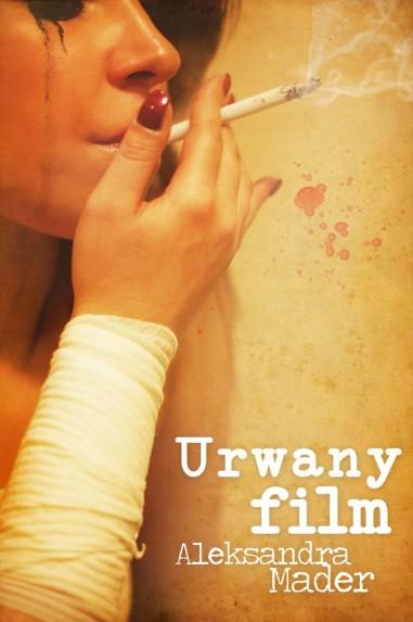 Urwany_film-fr
