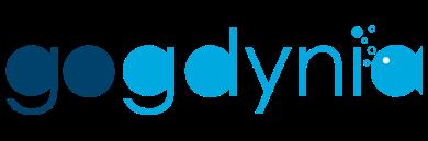gogdynia-logo