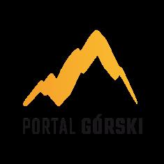 logo_PORTAL_GÓRSKI_bez_tła