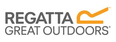 Regatta_logo.jpg