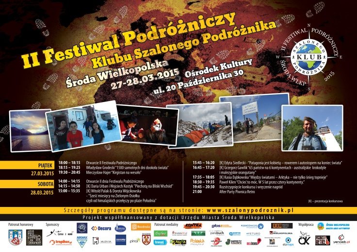 ksp-festiwal-podrozniczy-02-2015-plakat finalna
