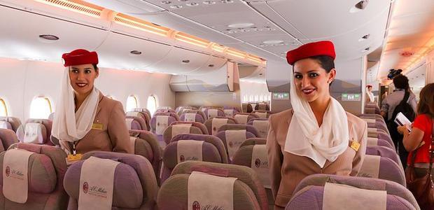 general--emirates_crew--620x300