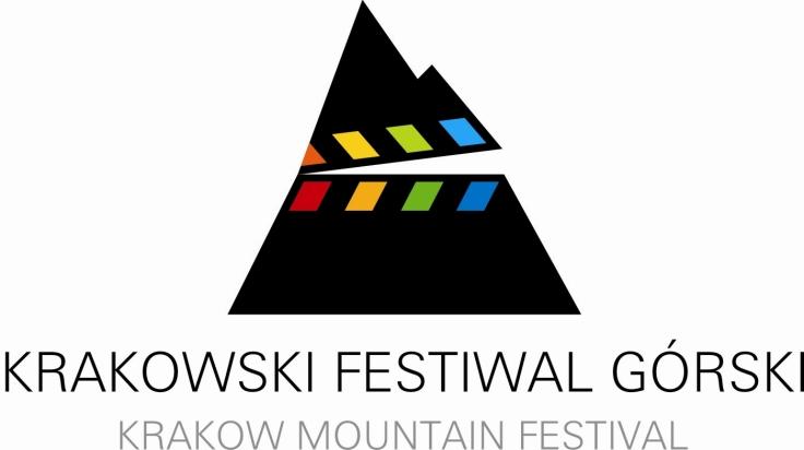 KFG_logo