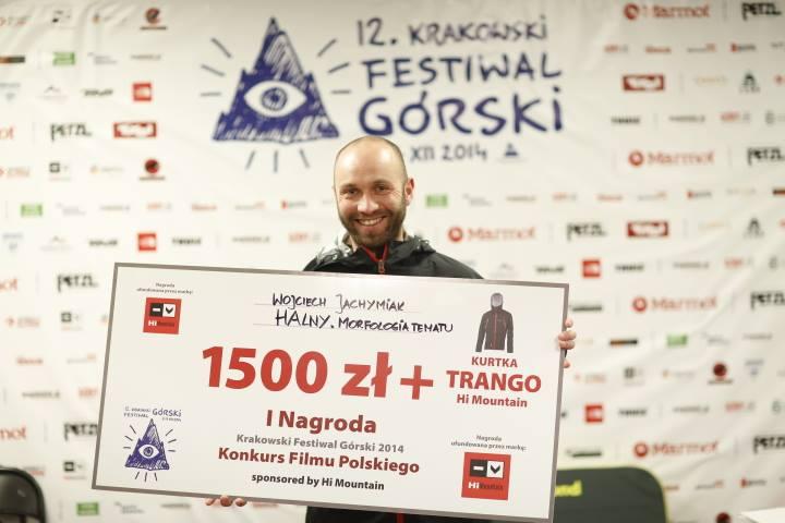 Wojciech_Jachymiak_fot_Wojtek_Lembryk