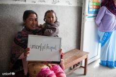 © UNICEF_F11 – Pracownia (10)