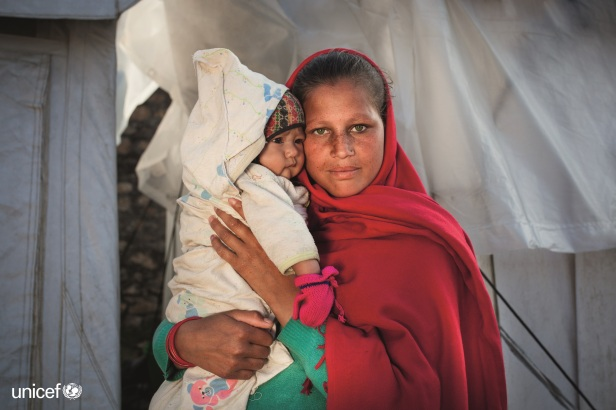 © UNICEF_F11 – Pracownia (2)
