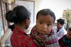 © UNICEF_F11 – Pracownia (8)