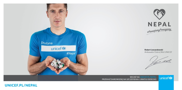 UNICEF_KV_wide_Lewandowski