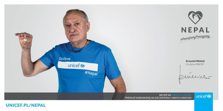 UNICEF_KV_wide_Wielicki