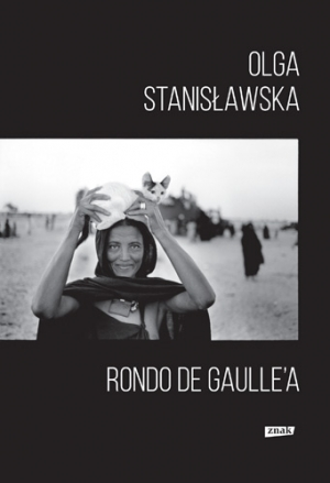 stanislawska_rondo-de-gaullea