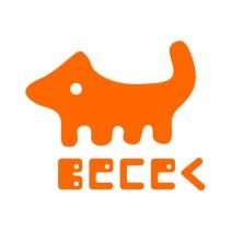 becek_logo_cmyk