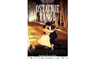 ostatnie-tango-plakay-polski-logosy