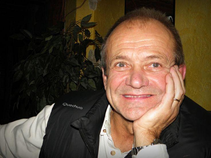 Janusz Nabrdalik.jpg