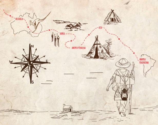 na-tropie-tomka-czyli-edukacyjna-przygoda-dla-rodzin-inspirowana-powiesciami-alfreda-szklarskiego-2