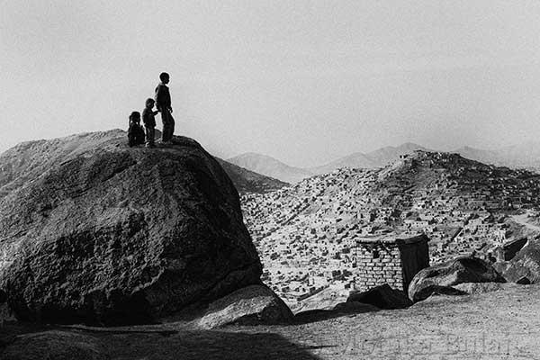 bulaj_monika_afghanistan_l1014557