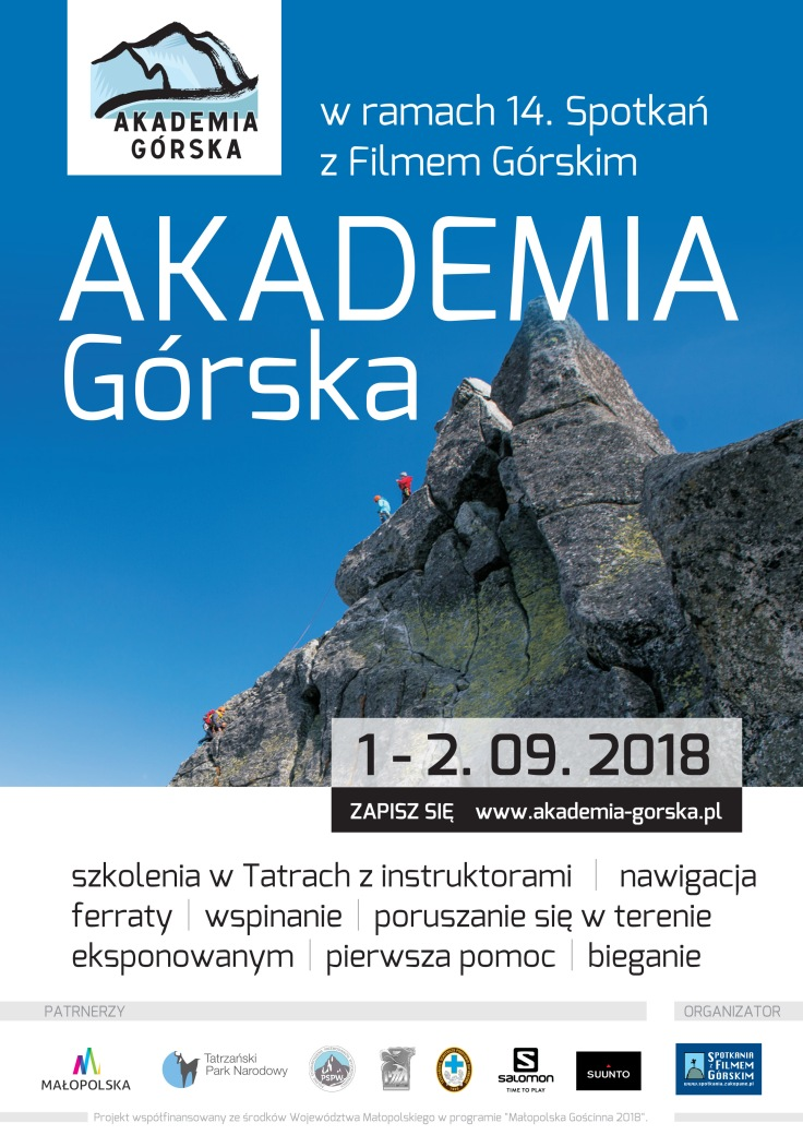 akademia_gorska_2018