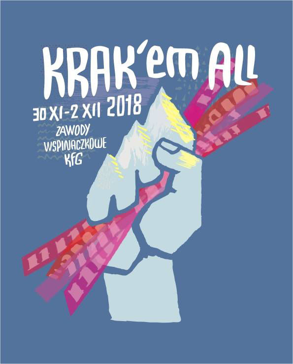 kfg-krakem-all-2018-plakat