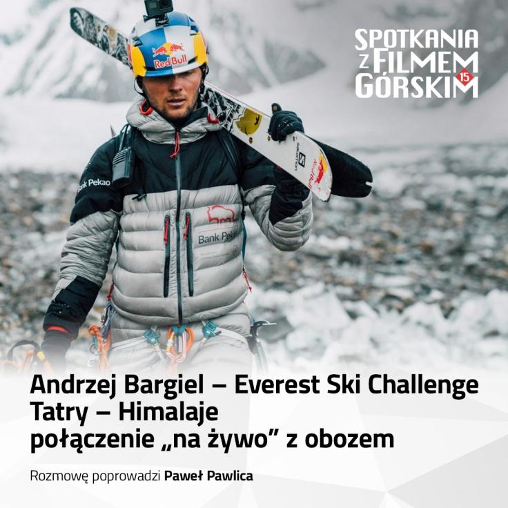 Andrzej_Bargiel